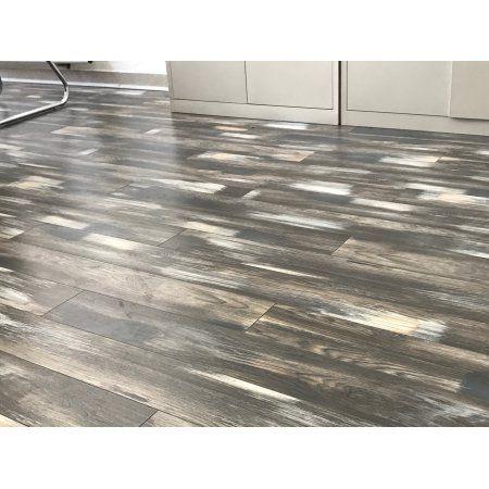 12mm Ac3 Coast Collection Laminate Flooring Show Shade Oak