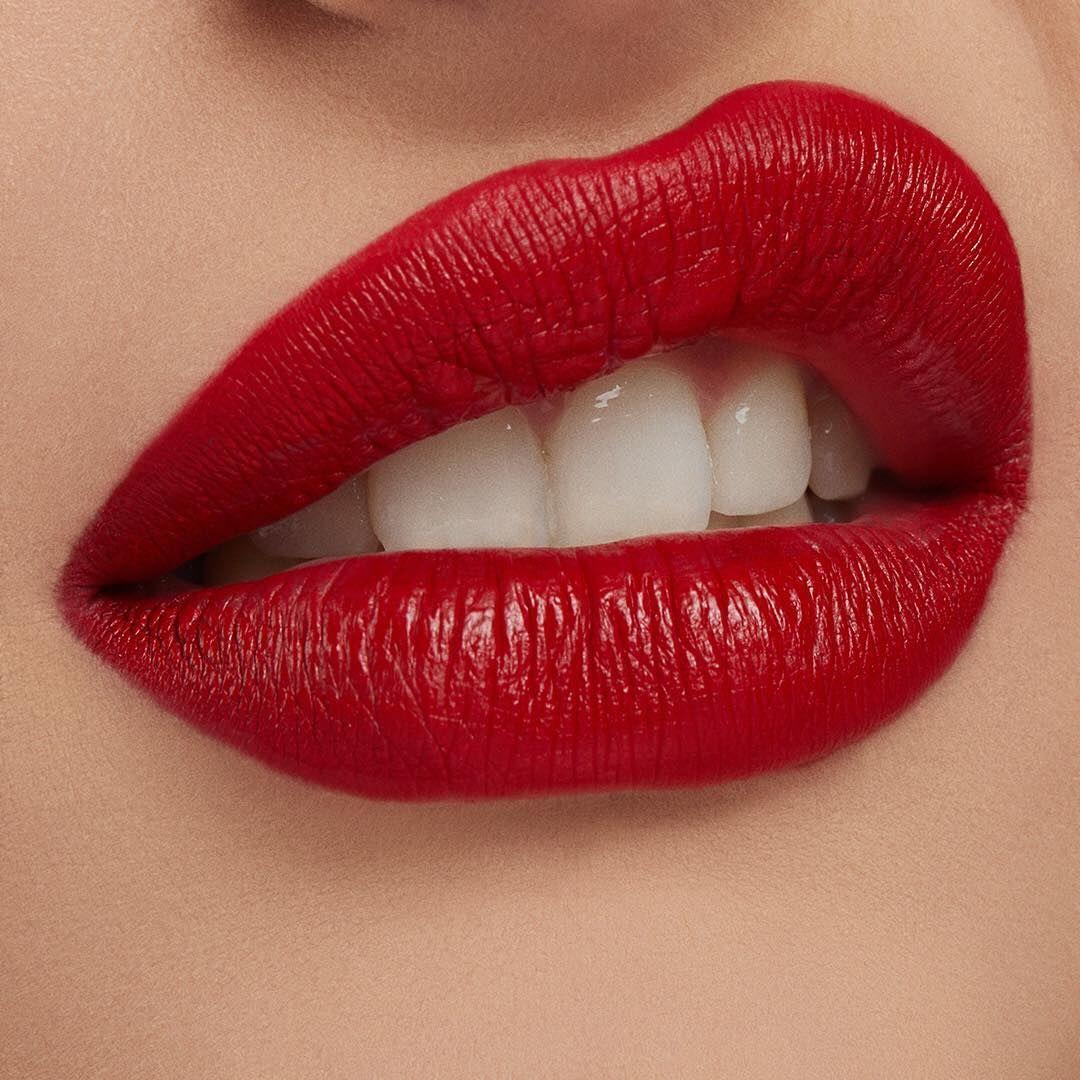 капуста, картинки красные губы помощи каталогизатора
