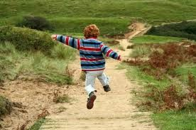 Google Image Result for http://www.themotherhuddle.com/wp-content/uploads/2013/05/boy-running-and-jumping.jpg