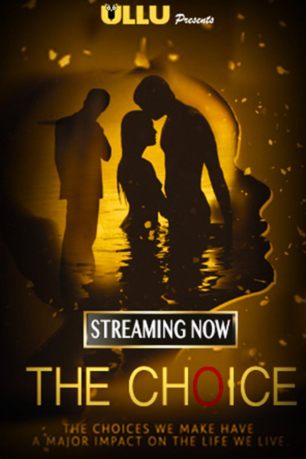 The Choice All Seasons Download & watch online. | All episodes ...