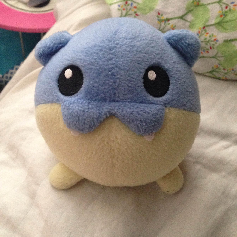 water type pokemon stuffed animals Google Search