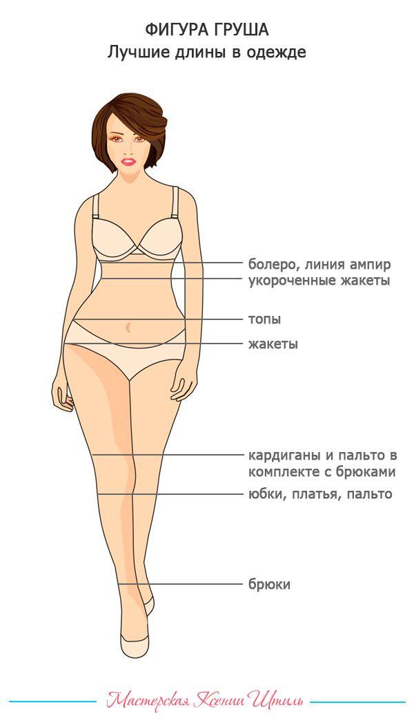 Как Похудеть Для Фигуры Груша. Как можно похудеть в бедрах и ногах людям с фигурой типа груша, советы диетологов и эффективная диета