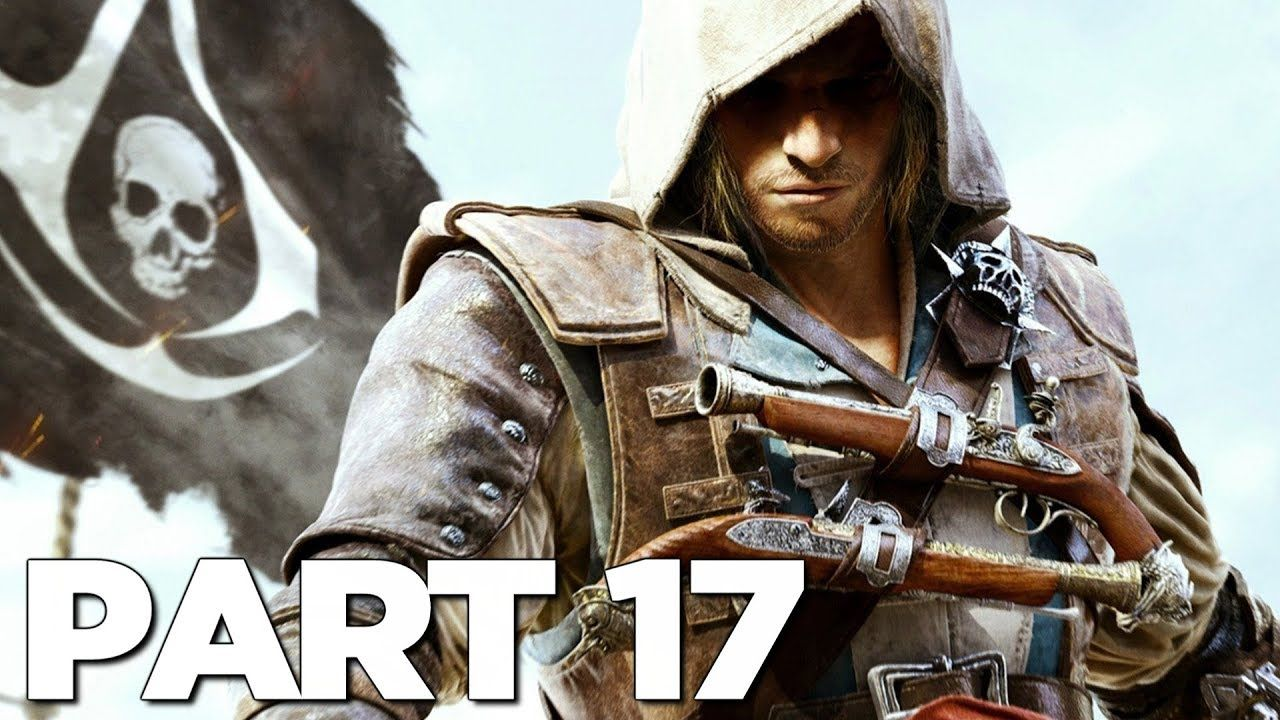 Edward Kenway Black Flag Outfit In Assassin S Creed 3 Remastered