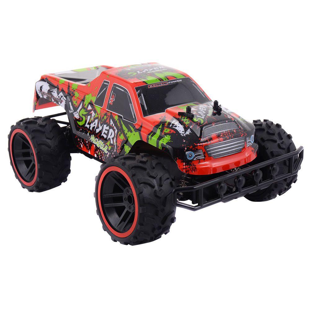 Kids Boys Super High Speed Remote Control Sport Racing Car Toys Birthday Gift Us Sports Car Racing Remote Car