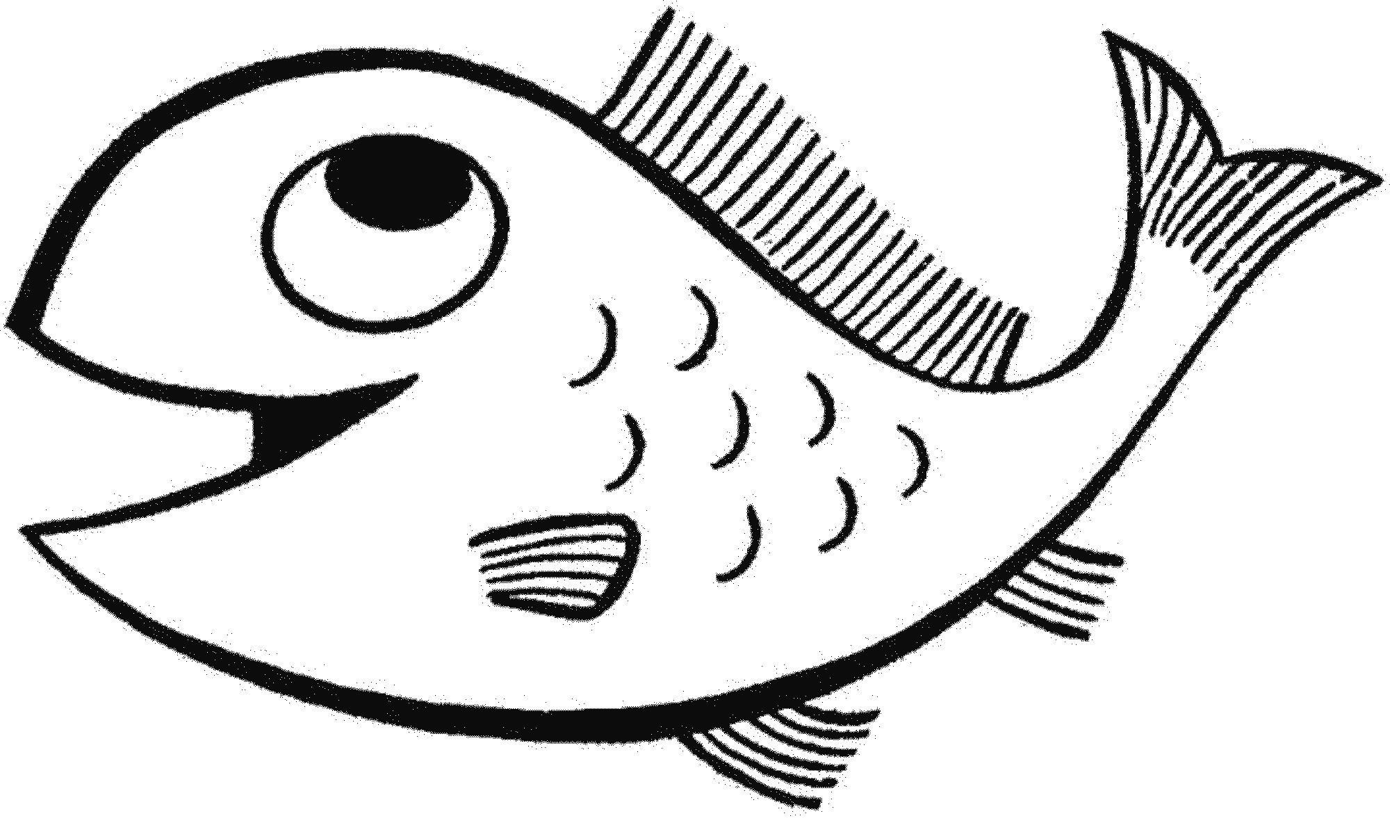 Rainbow Fish Coloring Page Awesome Awesome Fish Template Coloring Pages Qulu Rainbow Fish Coloring Page Fish Coloring Pages Printable Coloring Pages