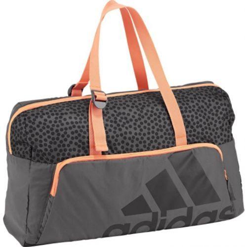 ADIDAS WOMENS FITNESS BAG Perrysport - Scoor je sportkleding online in onze sportwinkel