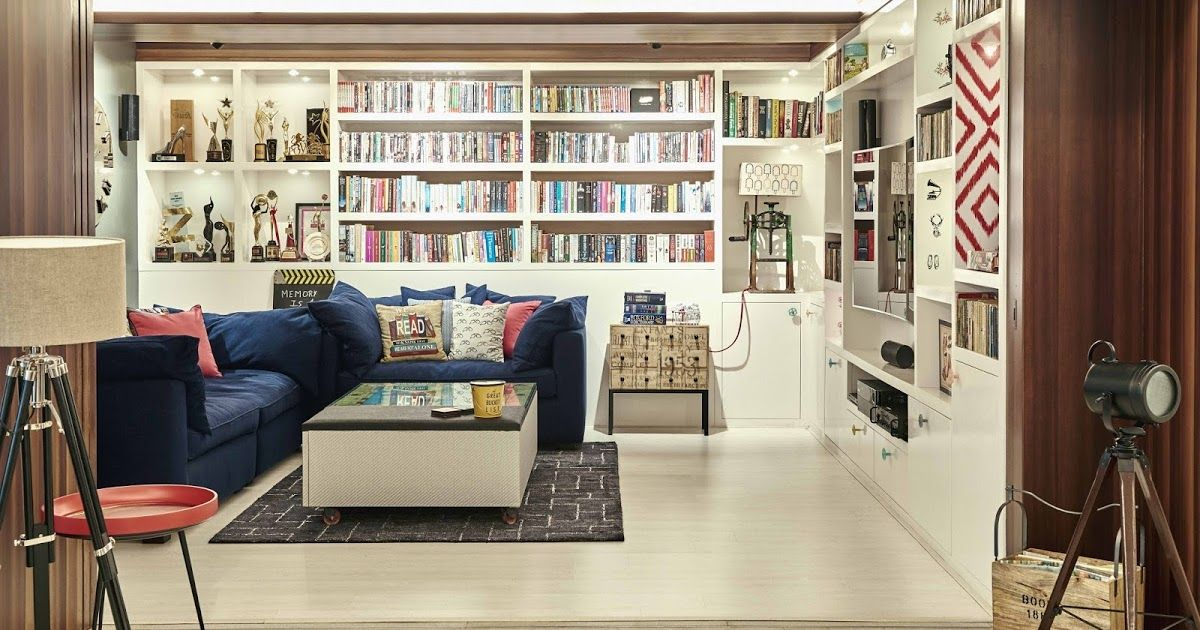 top 10 interior designers in bangalore charge anywhere between inr