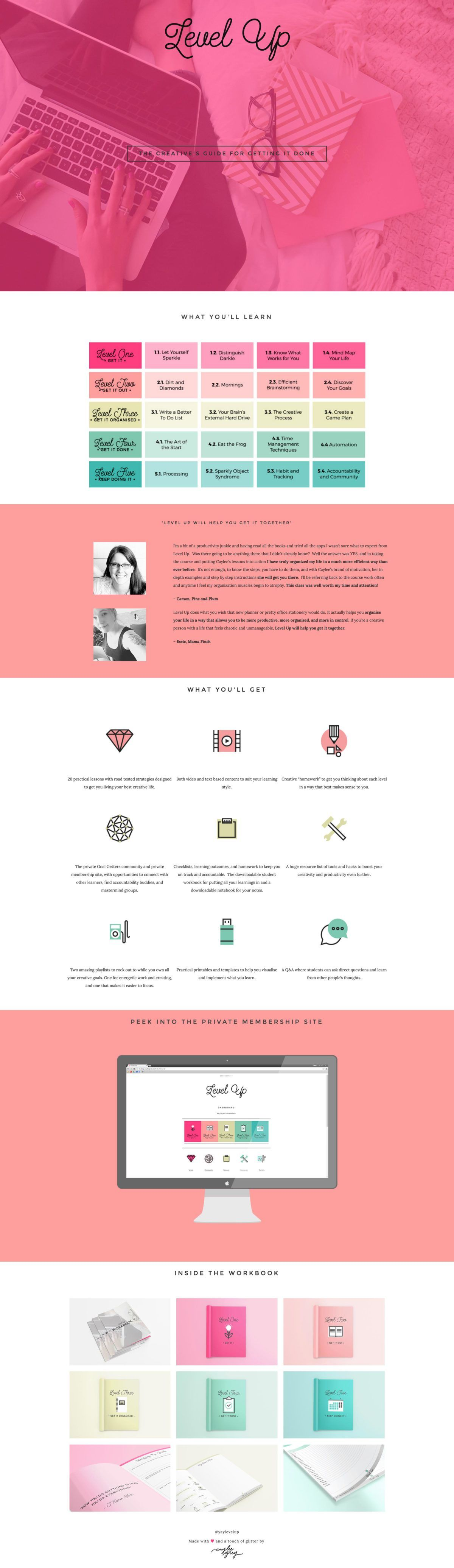 Showcase Web Design Website Inspiration Wordpress Website Design