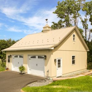 Pole Building Photo Gallery A B Martin Roofing Supply Metal Buildings Metal Garage Buildings Metal Roof