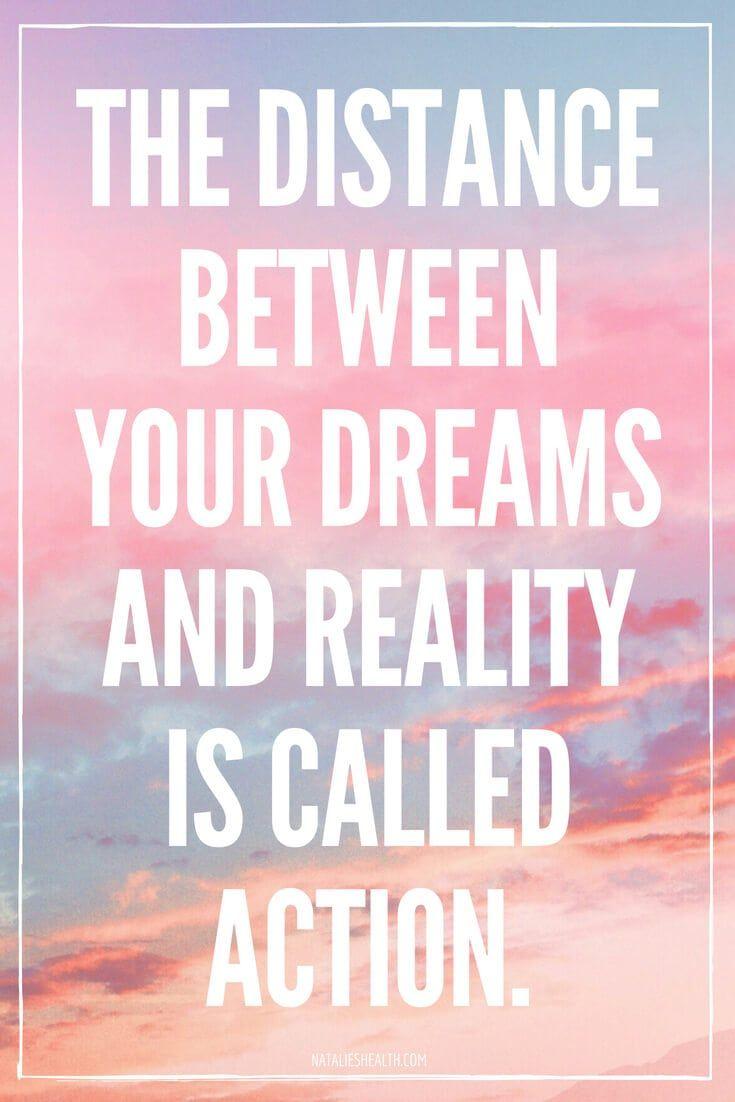 Monday Motivation #36