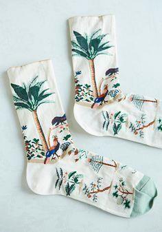 Bonne Maison socks #men #menfashion #fashion #mensfashion #manfashion #man #fashionformen