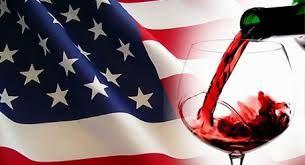 Il vino italiano spopola in America. La Reuter Usa: più bevuto che in Italia | L'Abruzzo è servito | Quotidiano di ricette e notizie d'Abruzzo