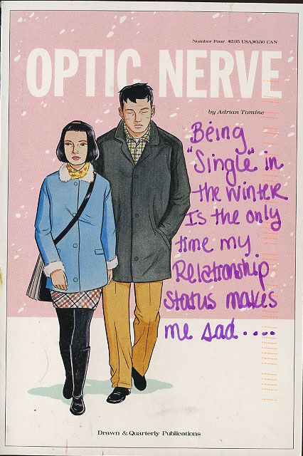 PostSecret winter=single & sad. i hate that as an excuse. get a ...