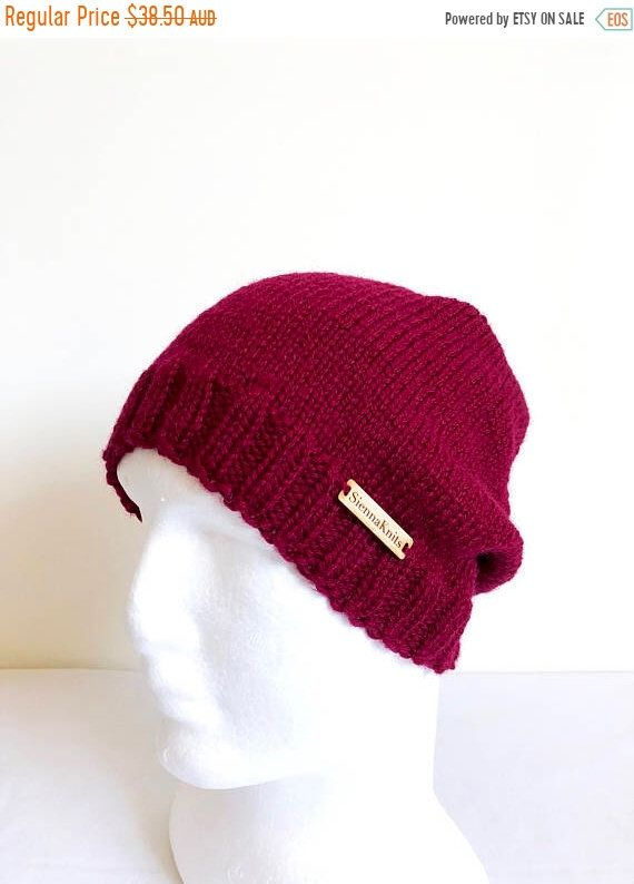 Knit beanie womens hats beanies for women gift for girlfriend knit beanie womens hats beanies for women gift for girlfriend easter gifts gift ideas for wife gift for women winter beanie negle Images
