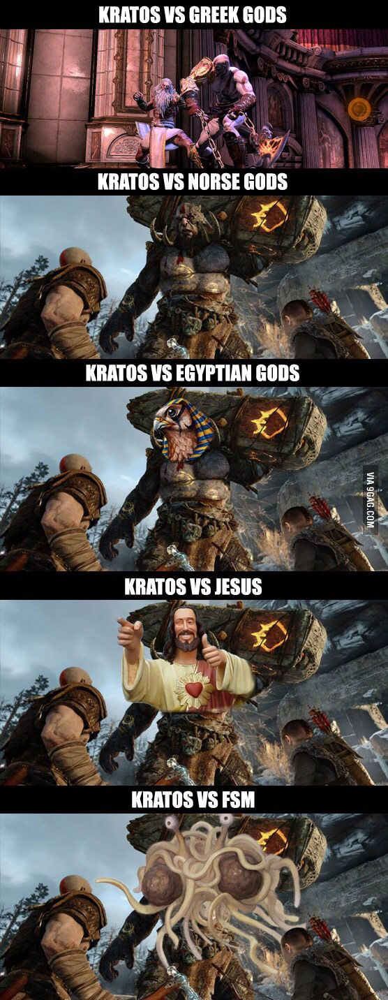 Pin By Taɳყa On Gaming God Of War Kratos God Of War God Of War Game