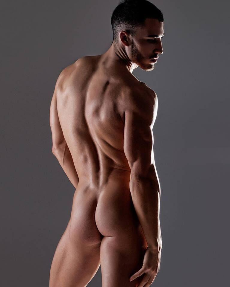 Pin de Jim Bell en Bodacious Buttocks! | Pinterest | Chicas