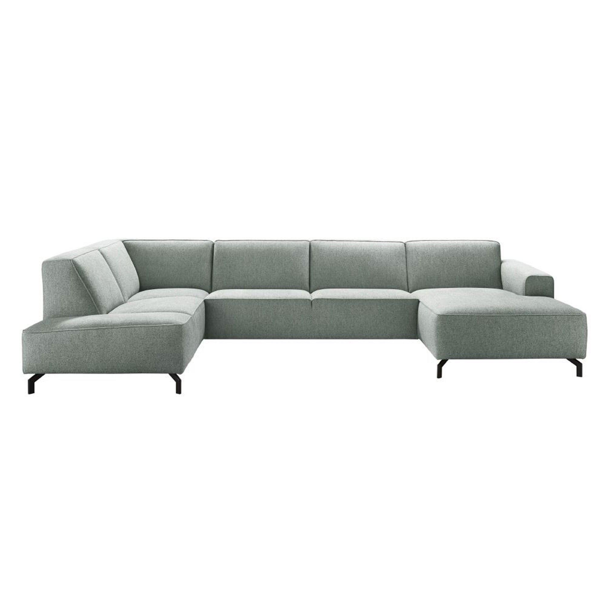 Hoekbank Sky Leer.In House Topia Sky Hoekbank 10280352 Woonkamer In 2019 Couch