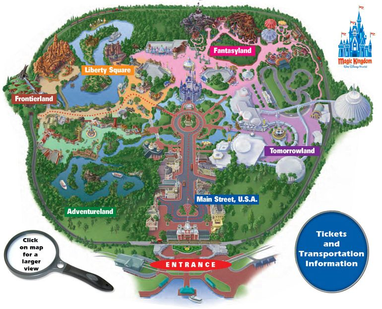 Magic kingdom map and more facts and listings disney pal magic kingdom map and more facts and listings disney pal gumiabroncs Image collections