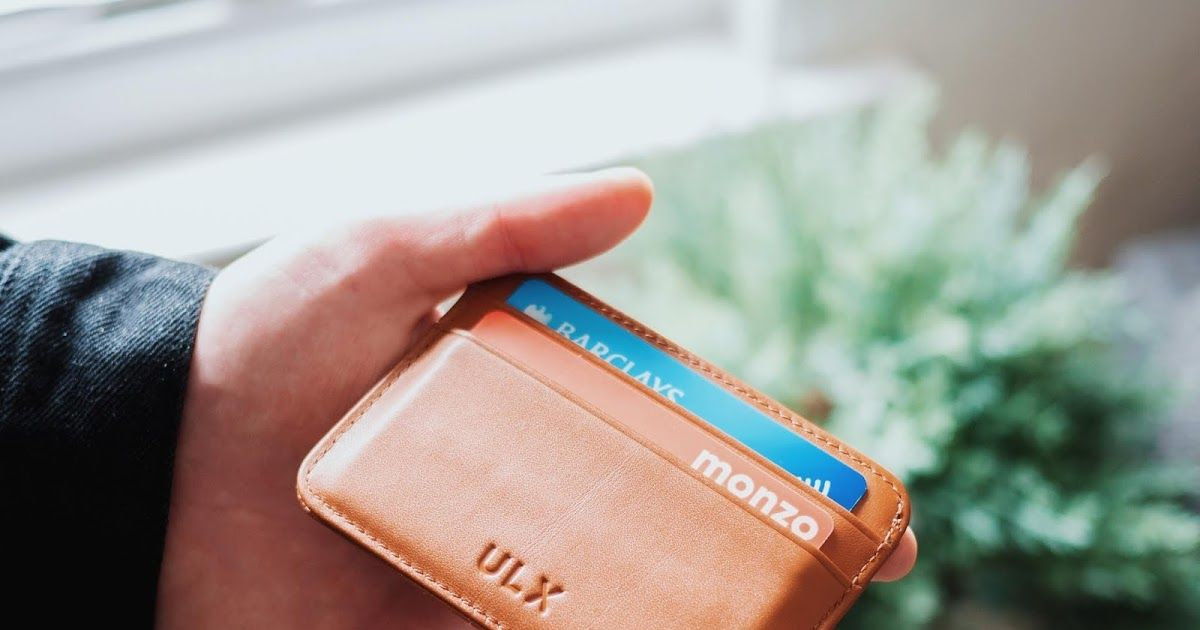 5 mistakes that could hurt your credit score check your