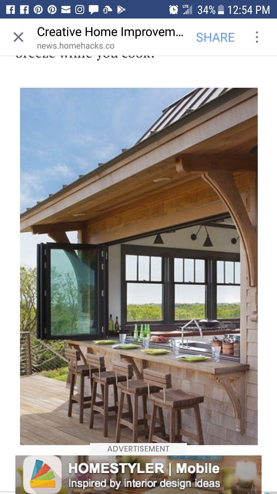 Pin by annette montford on porch u patio design ideas in