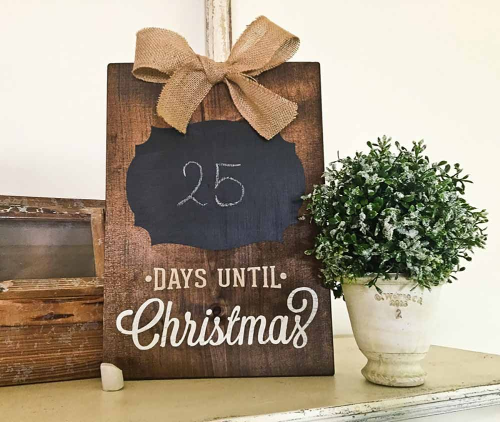 wood sign diy christmas crafts to sell cricut projects christmas christmas wood decorations