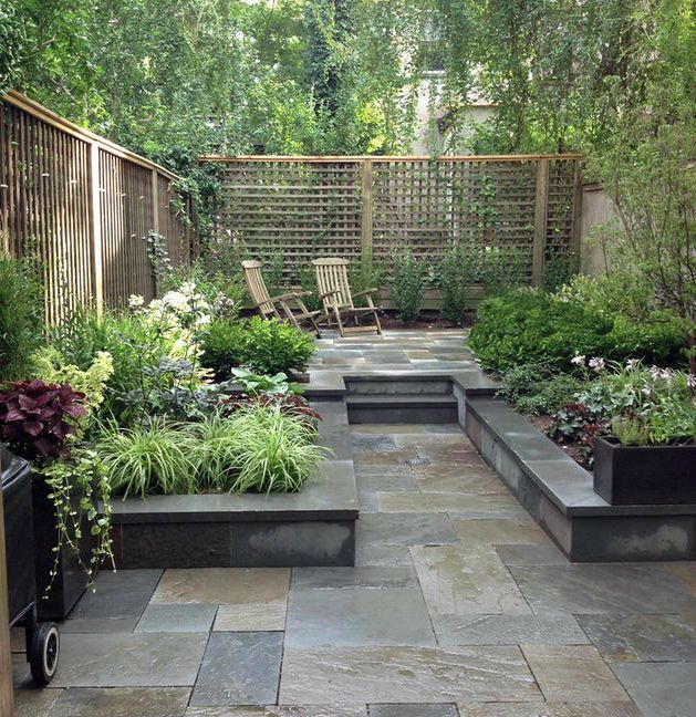 Garten #smallpatiogardens Garten ,  #garten #apartmentpatiogardens