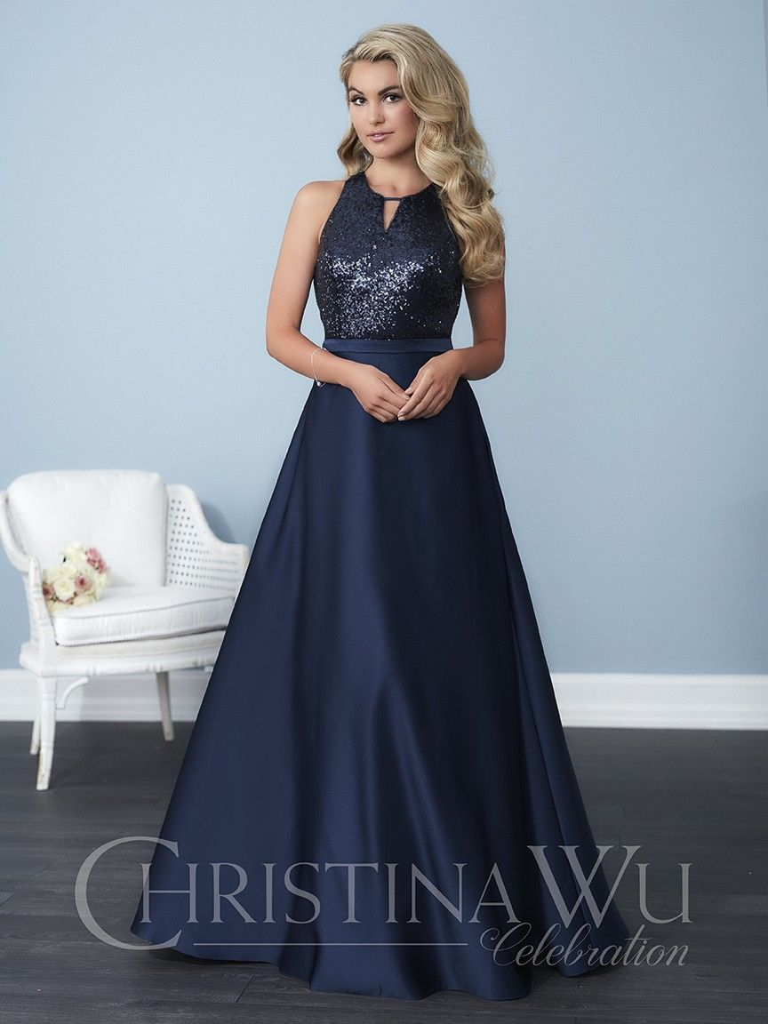Style 22770 found at celebrations bridal in st cloud christina wu celebrations 22770 christina wu celebrations 2017 prom dresses bridal gowns plus size dresses for sale in fall river ma ombrellifo Choice Image