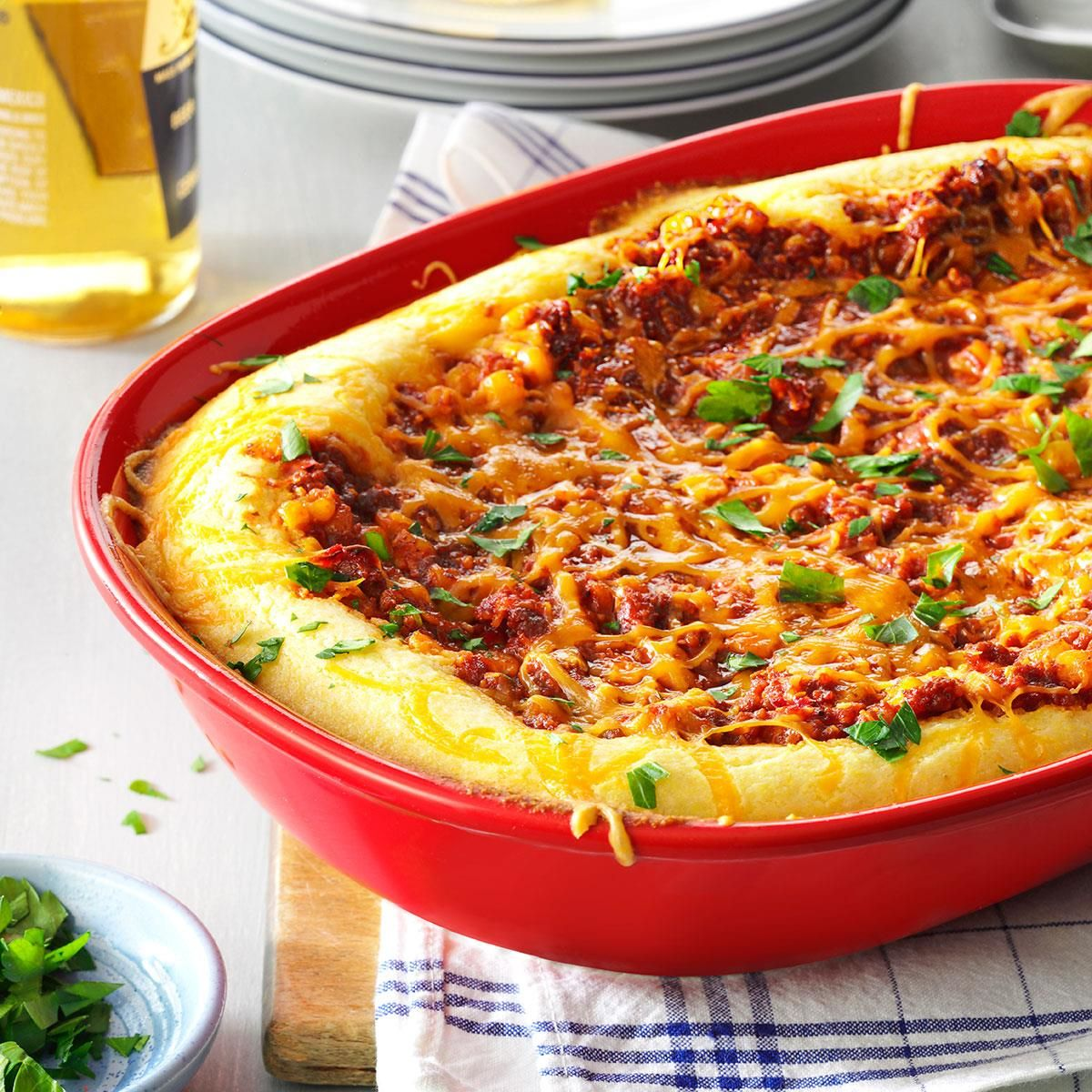 Western beef and cornmeal pie recipe food groups dishes recipes western beef and cornmeal pie recipe food groups dishes recipes and pie recipes forumfinder Image collections