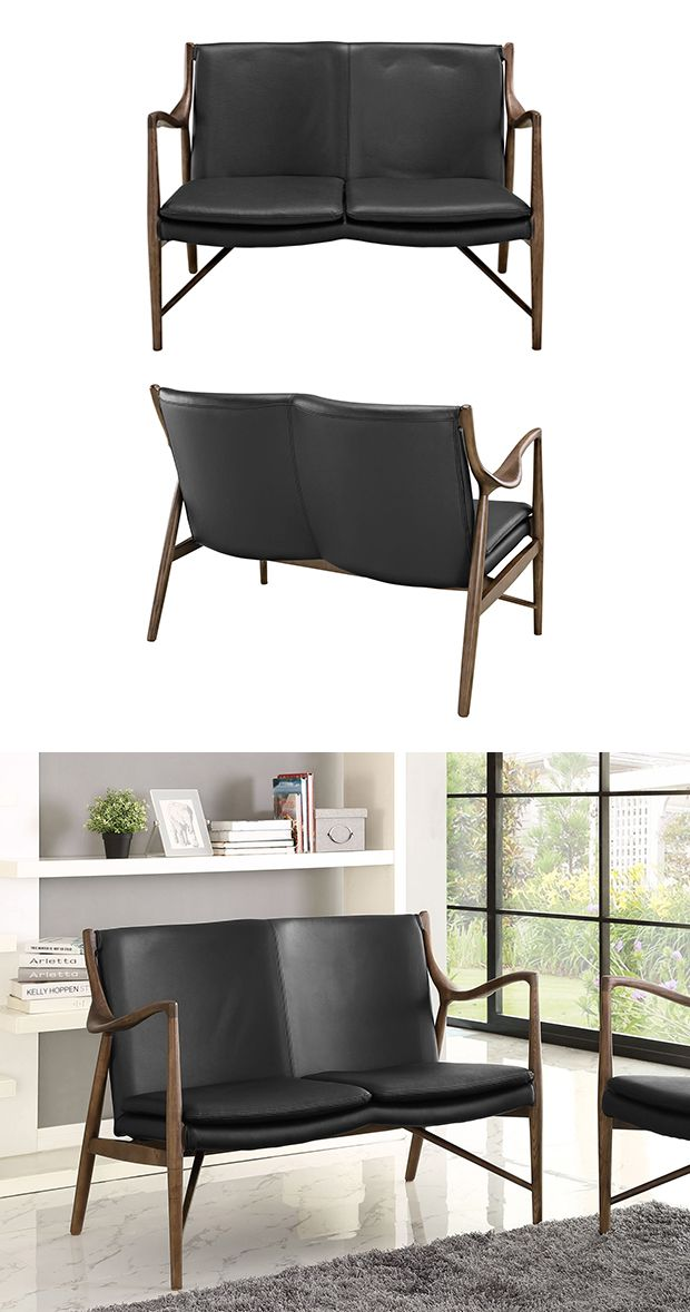 Furniture and Décor for the Modern Lifestyle Mid-Century Modern