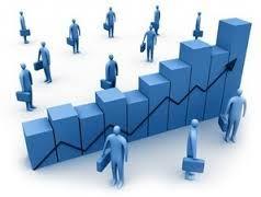 017 - Cada proyecto debe ser planificado para poder lograr el éxito.
