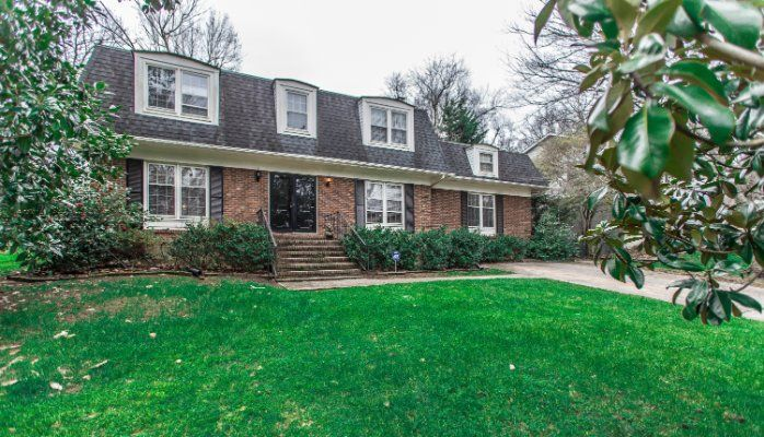 Open House This Weekend!!!