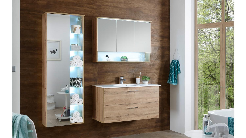 13 Einzigartige Fotos Der Badezimmerspiegelbeleuchtung Badezimmerspiegelbeleuchtung Der Einzigartige Fotos In 2020 Badezimmer Set Badezimmerspiegel Beleuchtung Und Badezimmer Spiegelschrank