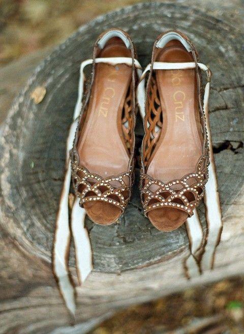 38 Cute Chocolate Brown Wedding Ideas | WEDDINGS | Fall ...
