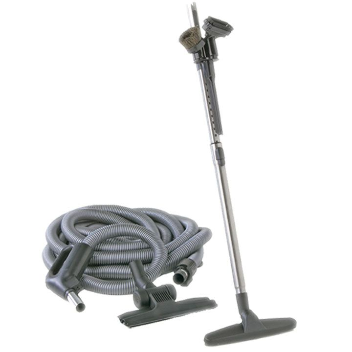Cycleen bronze kit vacuum cleaner repair industrial