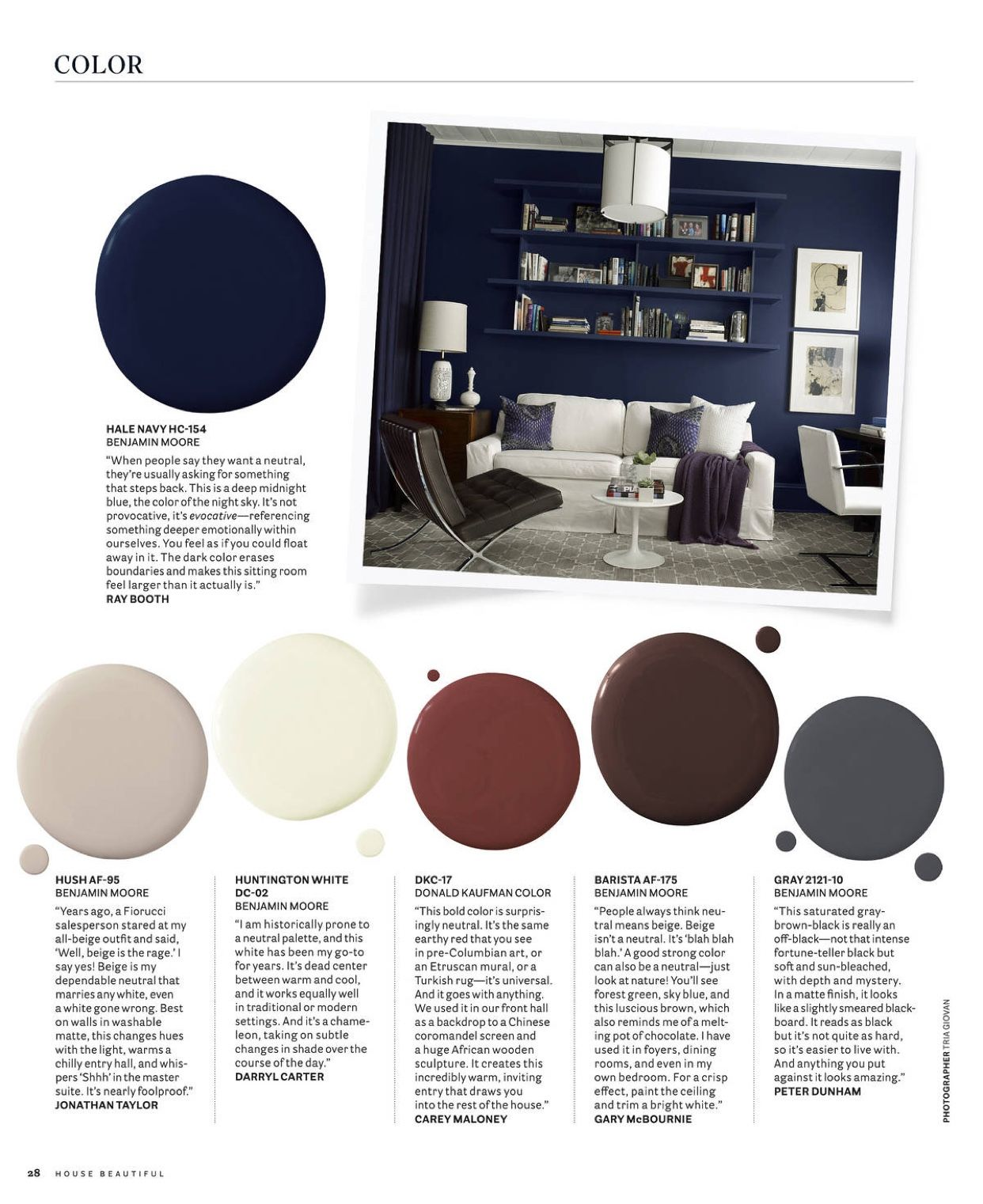 I saw this in the Free Preview issue of @HouseBeautiful.   http://bit.ly/1ySrLfl
