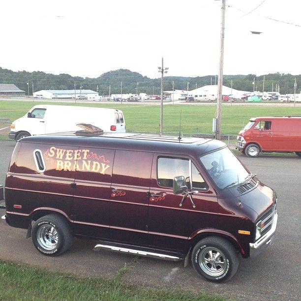 Instagram Photo By Tommystax Tom Via Iconosquare Custom Vans Old School Vans Cool Vans