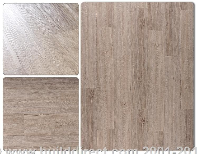 Builddirect Luxury Vinyl Tile 2mm Vinyl Plank Flooring