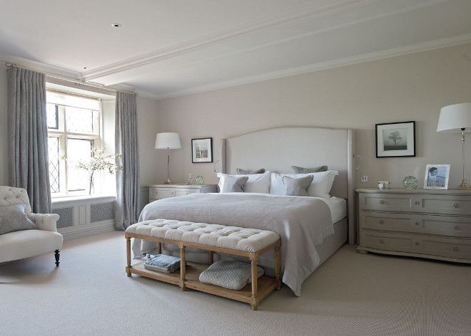 neutral master bedroom. neutral master bedroom inspiration sims