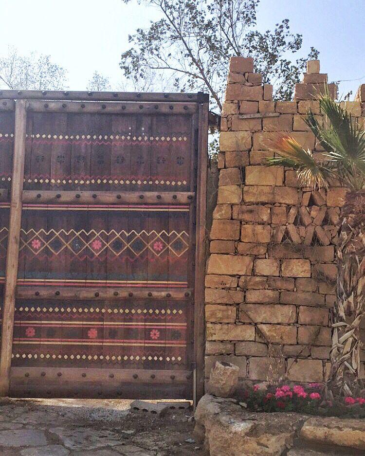باب خشبي Wooden Doors Types Of Doors Wooden Doors Interior