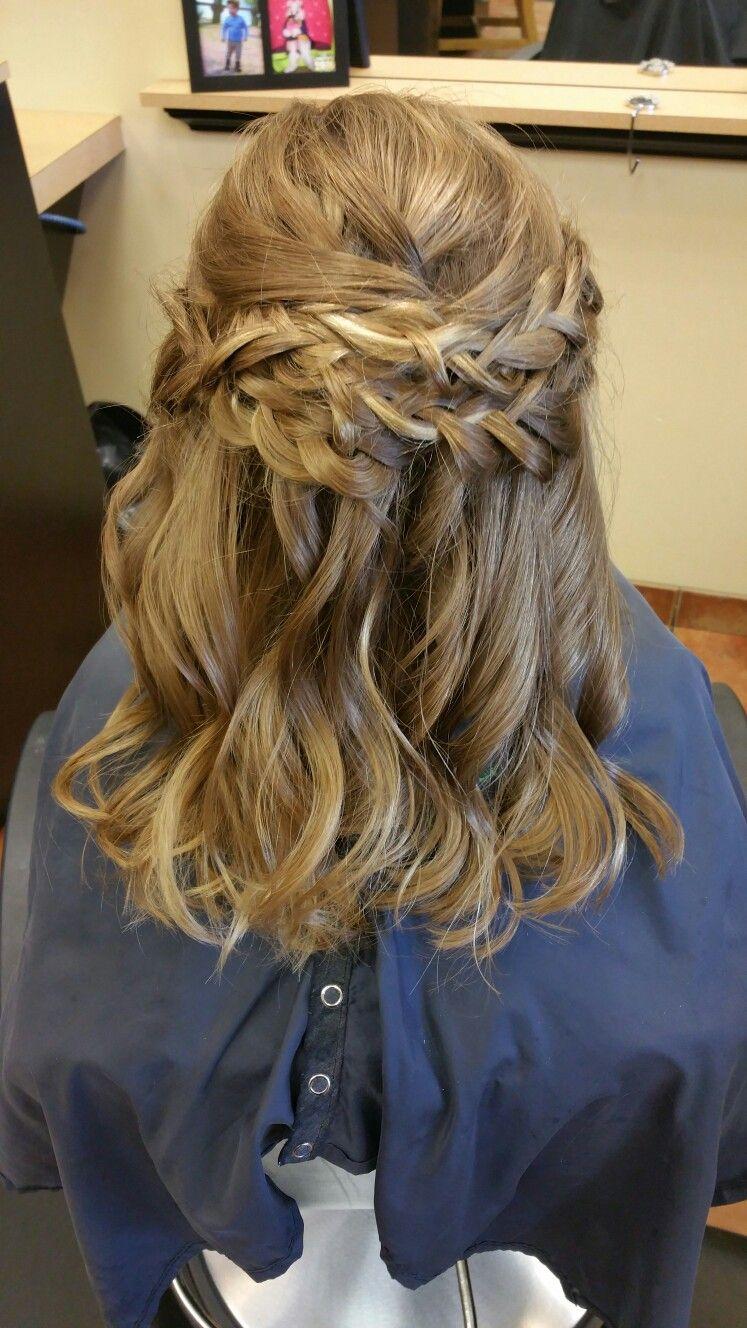 The Woodlands Hair Elite Hair styles, Hair, Beauty