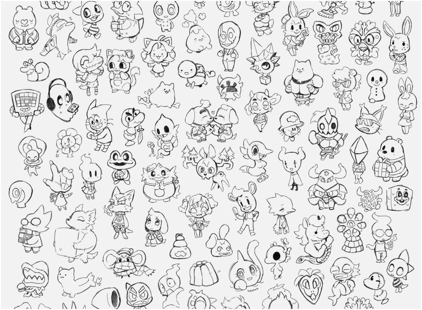Undertale Coloring Pages Footage Monster Coloring Pages Zoo Coloring Pages Coloring Pages