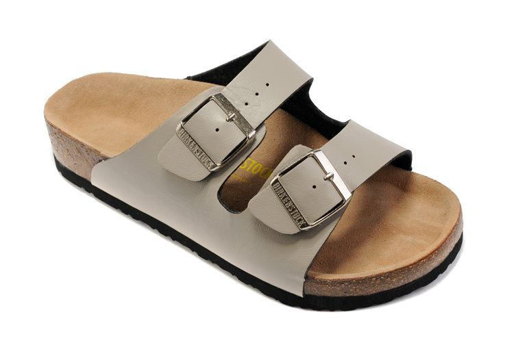birkenstock arizona sandals cheap