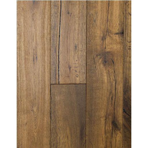 B&j Wood Flooring
