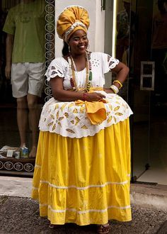 Ethnic Brazilian Clothing Google Search