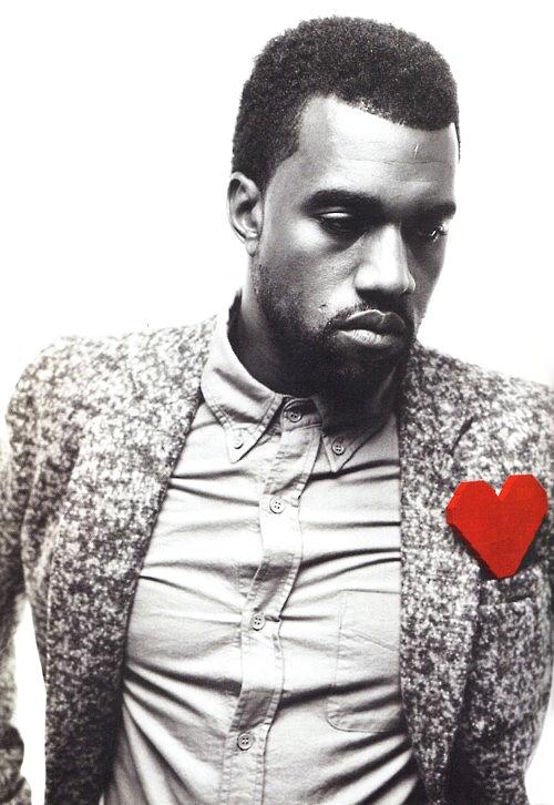808s Heartbreak Kanye Fashion Kanye West Yeezus Kanye West