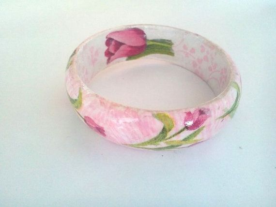 Spring mood. by Kateryna Syniakina on Etsy