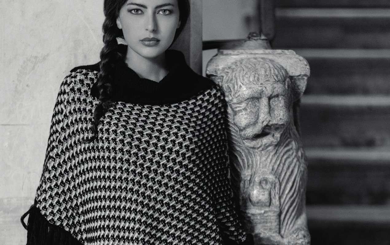 Catalogo 2015 | MAGLIERIA DONNA Nelly Italy produzione vendita maglie abbigliamento