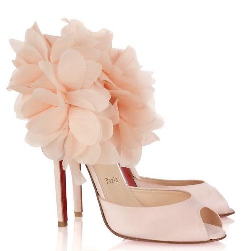 286c77b34a1a Bridal Shoes