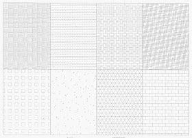 Dibujo Tecnico Trazos A Mano Alzada Mano Alzada Dibujos A Mano Alzada Tecnicas De Dibujo