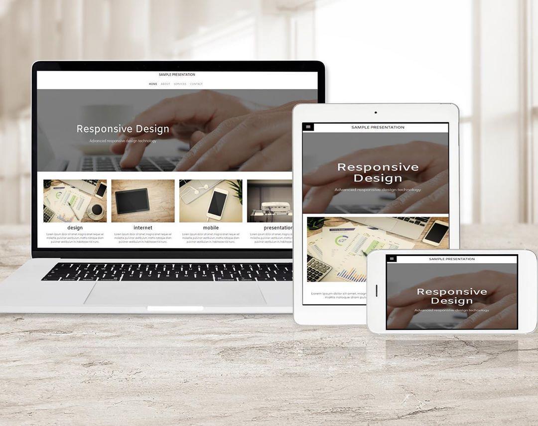 Connective Web Design Start Here Lamarketingstrategies Lamarketingstrategies Webdesign Apps Appdevelopers Ios And Design Web Design Website Design